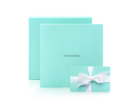 tiffany and co. We all know Tiffany amp; Co. by