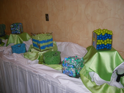 Wedding Photographers Cleveland Ohio on Cleveland Wedding Planner  Cornflower Blue  Lime Green And 80 S Music