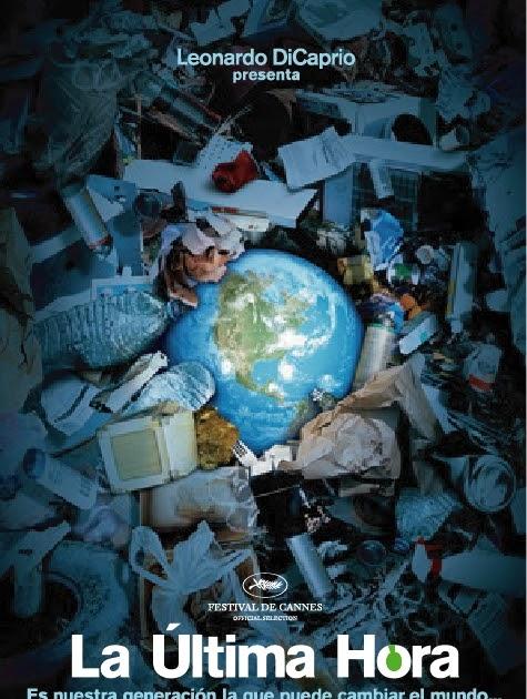 Narracion sobre el medio ambiente narracion sobre el for Ultima hora sobre clausula suelo
