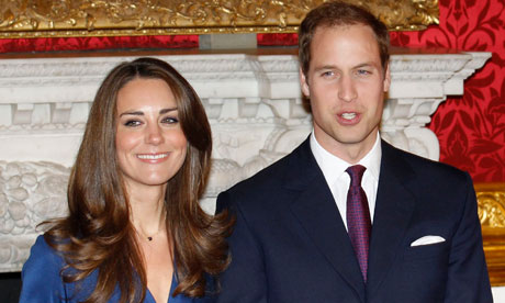 prince william and kate middleton engagement photos. Kate Middleton engagement