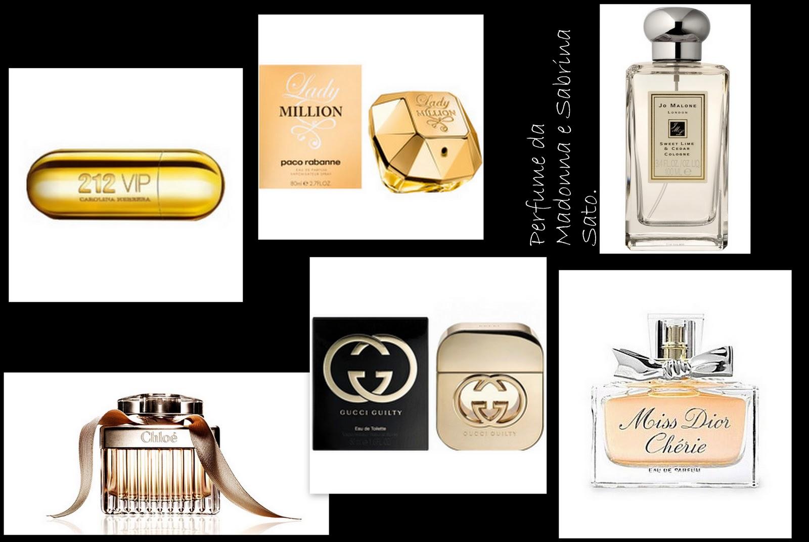 http://2.bp.blogspot.com/_G1bjOzhccQw/TPzQov9rzGI/AAAAAAAABNo/SJ0Wj9W7RfI/s1600/montagem+perfume.jpg
