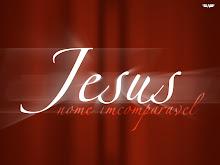 """""""E formou o Senhor Deus o homem do pó da terra, e soprou em seus narizes o fôlego da vida"""" (Gn 2.7)"""