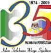 35 tahun PAS Wilayah
