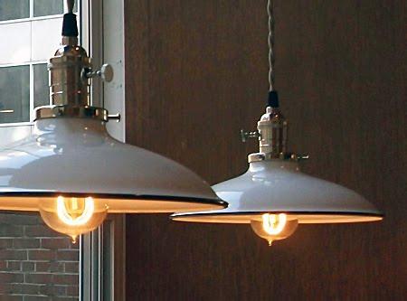 Coldantlerfarm Barn Light Electric Giveaway