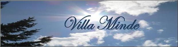 Villa Minde