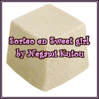 Sorteo sweet girl
