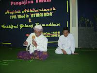Simbah+Nawawi.JPG