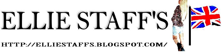 Éllie staff's