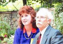 Larry and Becky Jamison