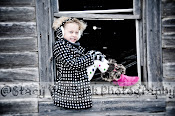 Minot Children's Photographer