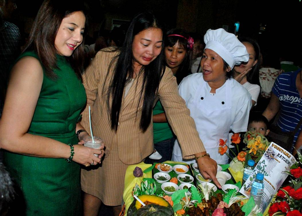 Olongapo-Subic Bay News
