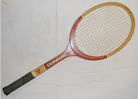 sports vendre ou changer m j r guli res tennis squash badminton ping pong. Black Bedroom Furniture Sets. Home Design Ideas