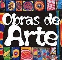 OBRAS DE ARTE