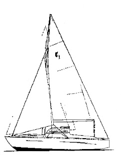 Hull further Hb50 moreover Caprice Robert Tucker Bilge Keel Yacht also Skipjack 20 further  on diagram of a chine on boat