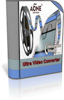 Descargar ultra video converter