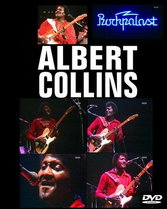 Aerosmith,Albert Collins,B B King,Bruce,Baker,garymoore,Eric Clapton