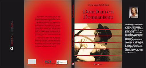 Dom Juan e o Donjuanismo