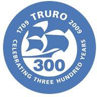 Truro - 300 Years
