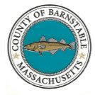 Barnstable County Seal