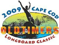 Cape Cod Old Timers Longboard Classic