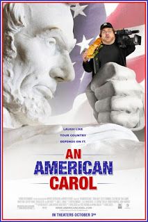 americancarol 1 m An American Carol 2008