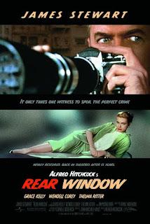 Rear+window+poster Rear Window 1954