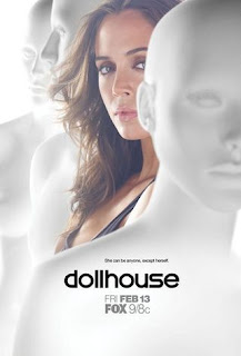 6a00e550a796be8834010536c02743970b 320wi1 Dollhouse (Tv Series) 2009