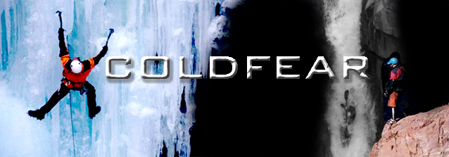 coldfear