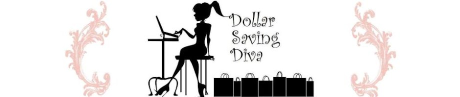 Dollar Saving Diva