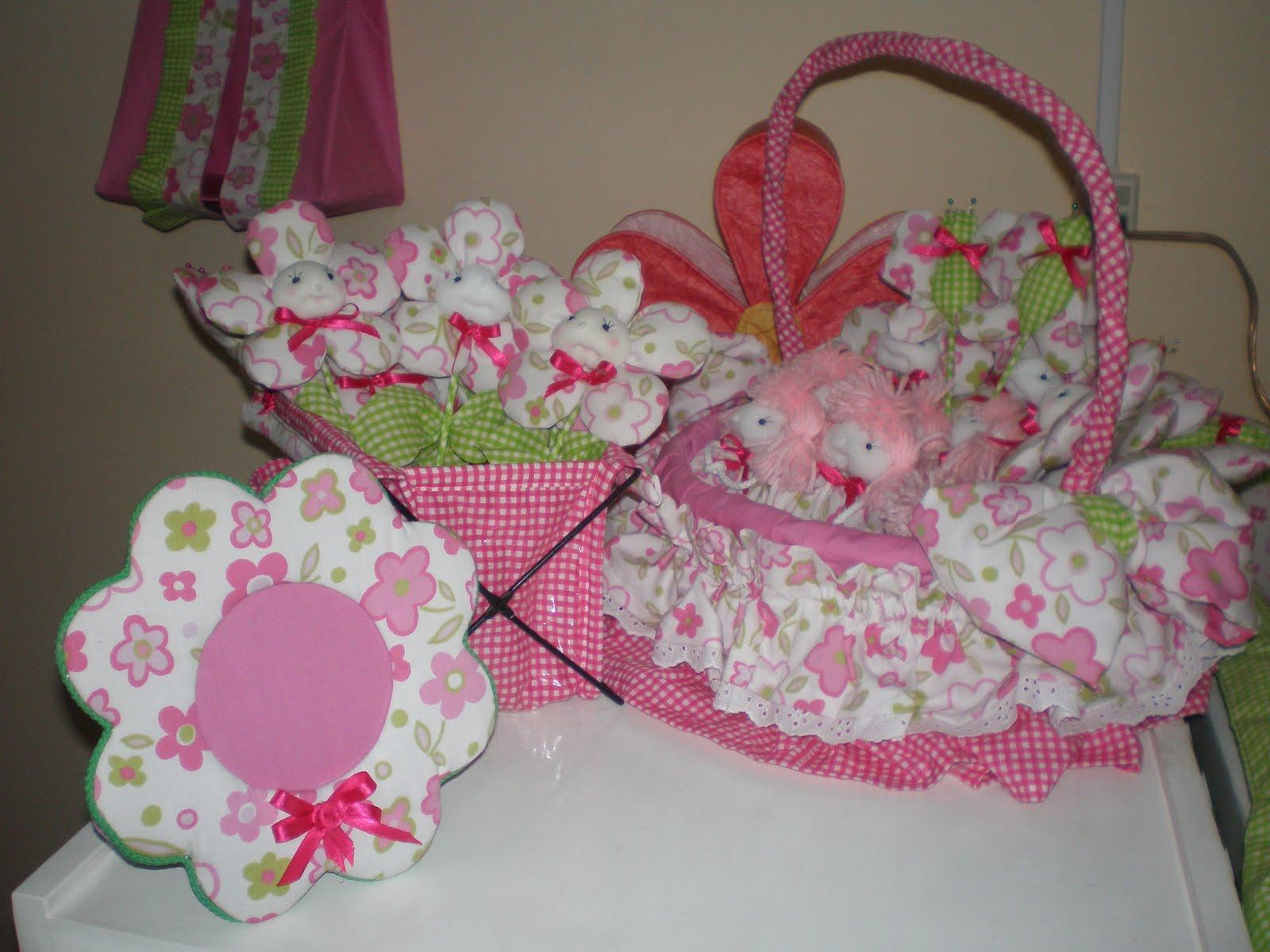 Raquel medina eventos ajuar para beb - Cestas de mimbre para bebes ...