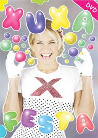 Xuxa - S� Para Baixinhos 6