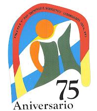 Logotipo del establecimiento