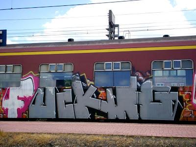 tfk-crew