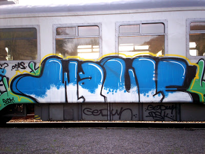 wole-psk