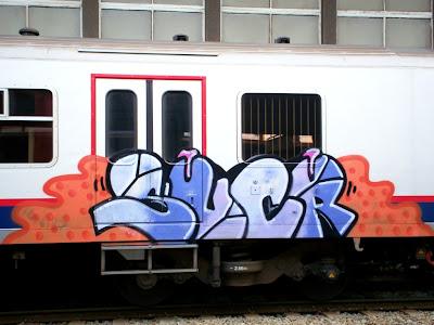 sucre-graffiti