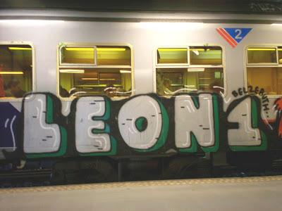Leon1-Belzebuth