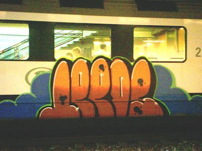 le-pos-crew