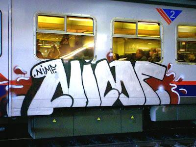 graffiti-crew