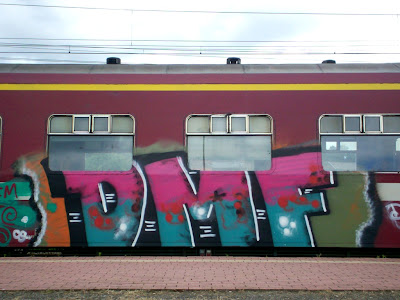 graffiti-dmf-crew