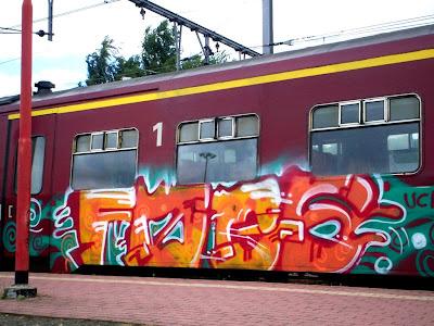 fogs-graffiti