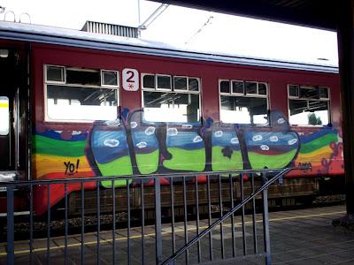 spray-paint-graffiti