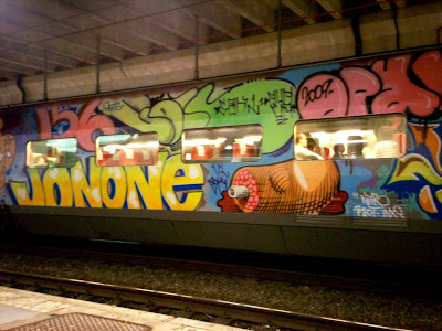 jonone graffiti