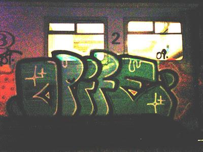 kst graffiti crew