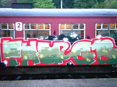 thugb Sot crew