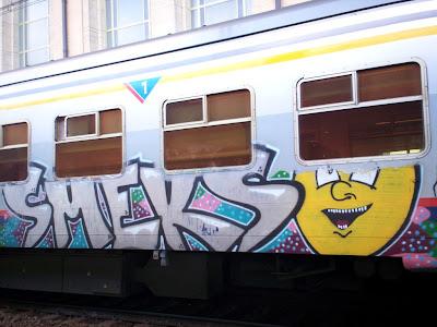 SMEKS