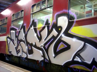 GLK Crew
