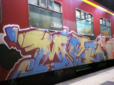 MPL atos graffiti