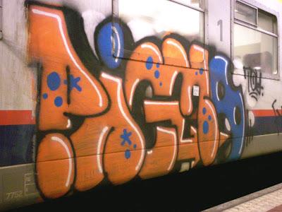 fmk graffiti
