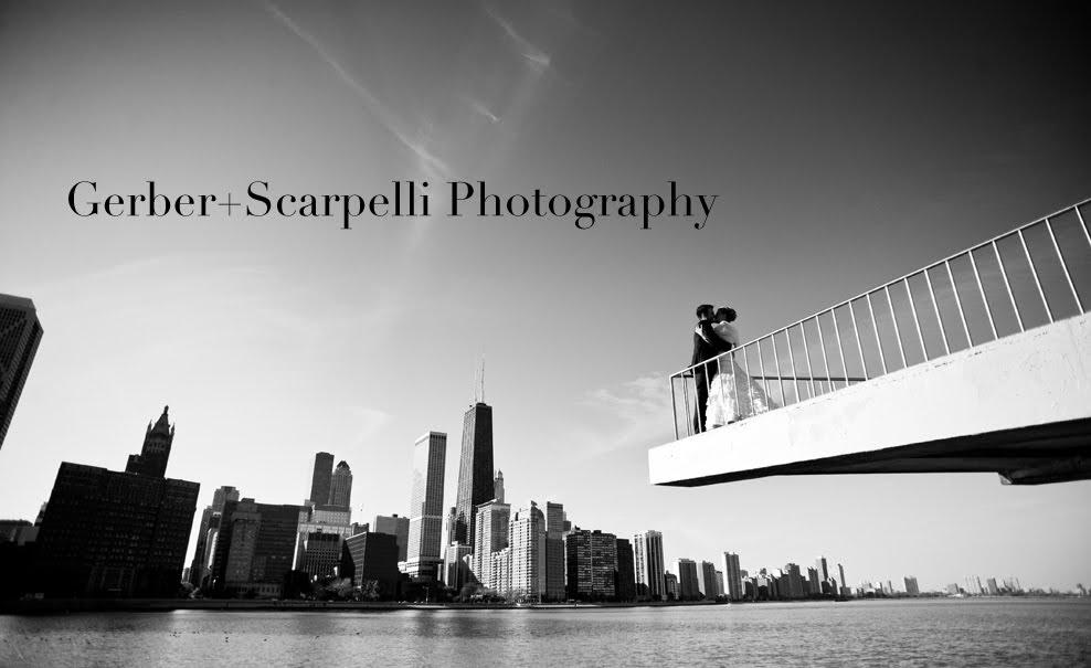 Gerber+Scarpelli Photography