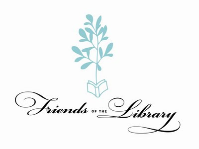 Friends of the Library at Columbia College Chicago
